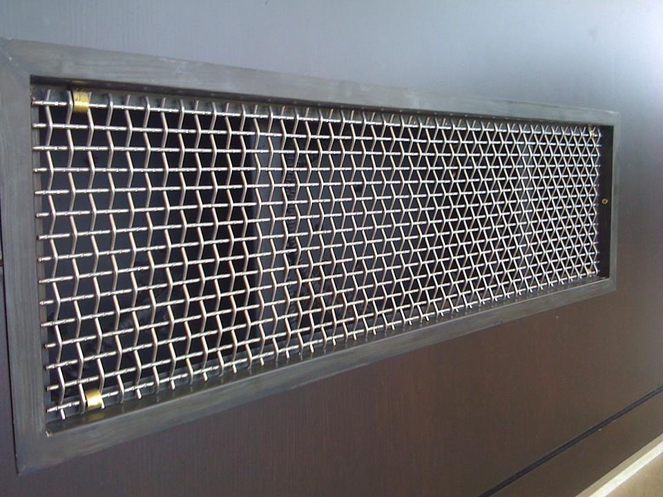 air register高清图片